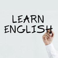 بهترین شیوه های یادگیری زبان انگلیسی